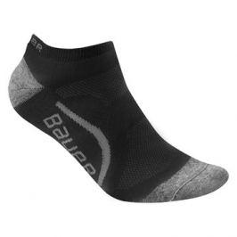 Ponožky Bauer Core Ankle