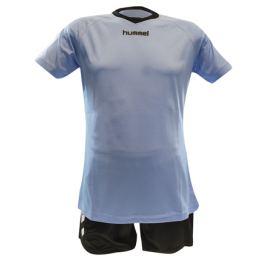 Dámský set Hummel Team Spirit Fotbalové oblečení a dresy