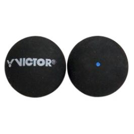 Victor - 1 modrá tečka (bez krabičky) 1 ks