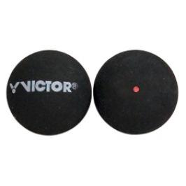 Victor - 1 červená tečka (bez krabičky) 1 ks