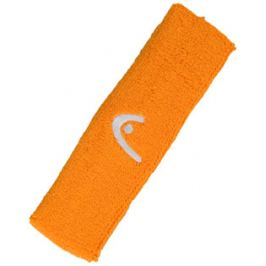 Čelenka Head Headband Orange