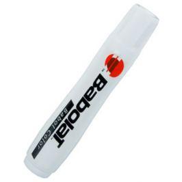 Popisovač na struny rakety Babolat Babol Color White NEW (eco)