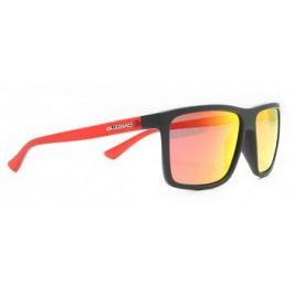 Sluneční brýle Blizzard Lifestyle - POL801-126