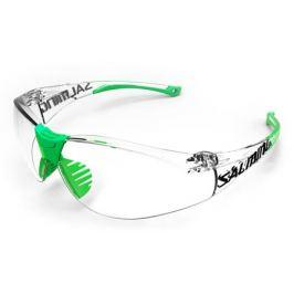 Ochranné brýle na squash Salming SplitVision Junior