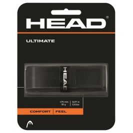Základní omotávka Head Ultimate
