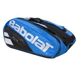 Babolat Pure Drive x12 2018 Tenisové tašky
