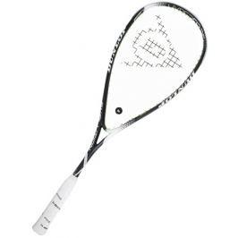Squashová raketa Dunlop Hyperfibre+ Evolution