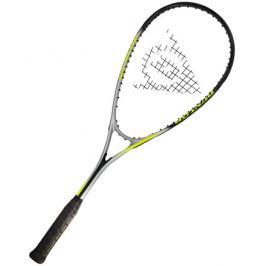 Squashová raketa Dunlop Hyper Lite Ti Squashové rakety