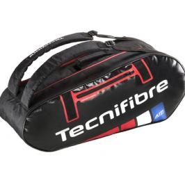 Taška na rakety Tecnifibre Team Endurance 9R Squashové tašky