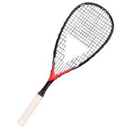 Squashová raketa Tecnifibre Carboflex X-Speed Junior