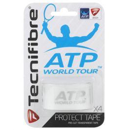 Ochranná páska na rakety Tecnifibre Protect Tape Doplňky pro rakety