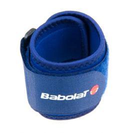 Bandáž Babolat Tennis Elbow Support X1 - podpora pro loket Ortézy na loket
