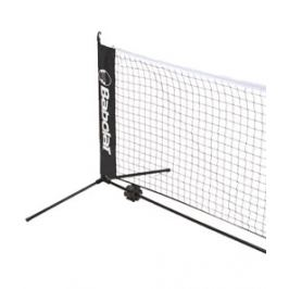 Babolat Mini Tennis Net 5,8m