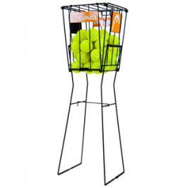 Koš na tenisové míče Head Sběrací koše