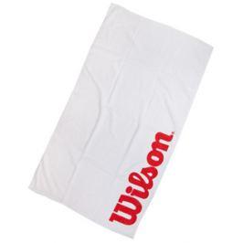 Ručník Wilson Sport Towel 60 x 120 cm
