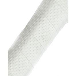 Základní omotávka na rakety Tecnifibre ATP X-Tra Feel White