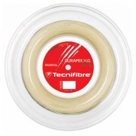 Tenisový výplet Tecnifibre Duramix HD 1,30 mm (200m) Tenisové výplety