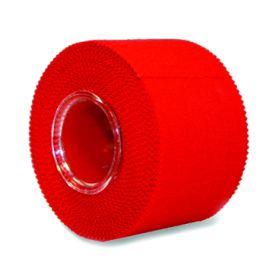 Tejpovací páska McDavid ColorTape 3,8 cm × 10 m Tejpovací pásky a kinesio