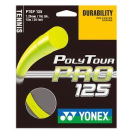 Yonex Poly Tour Pro 12m 1,25mm