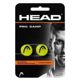 Vibrastop Head Pro Damp