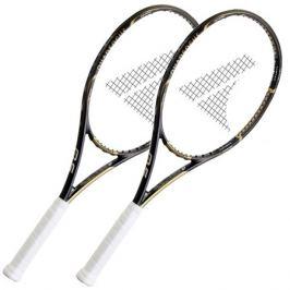 Set 2 ks tenisových raket ProKennex Kinetic Q+5 290 2017 + výplety zdarma