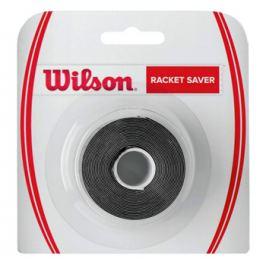 Ochranná páska Wilson Racket Saver  Doplňky pro rakety