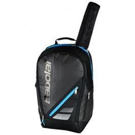Babolat Team Line Backpack Expandable 2018 Tenisové tašky