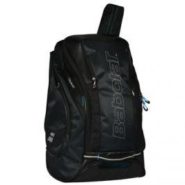 Babolat Team Line backpack Maxi 2018 Tenisové tašky