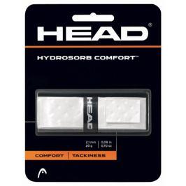 Základní omotávka Head HydroSorb Comfort White