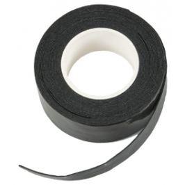 Vrchní badmintonová omotávka Yonex Super Grap Black Badmintonové gripy