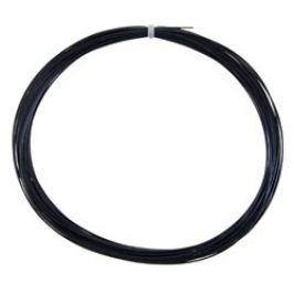 Yonex Micron BG65 (0.70 mm) 10 m Černý