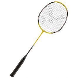 Badmintonová raketa Victor AL-2200
