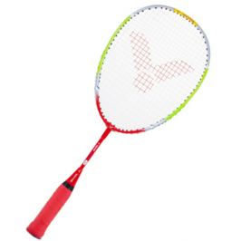 Dětská badmintonová raketa Victor Advanced (53 cm)