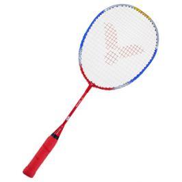 Dětská badmintonová raketa Victor Training (58 cm) Badmintonové rakety