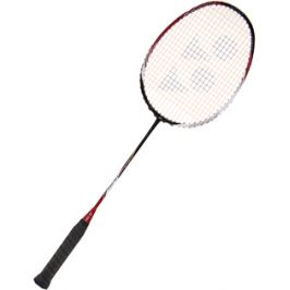 Badmintonová raketa Yonex Arcsaber i-Slash Badmintonové rakety