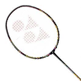 Badmintonová raketa Yonex Nanoray 800