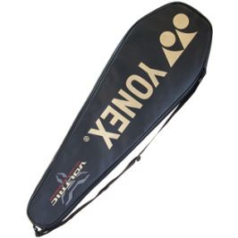 Termo-obal na badmintonovou raketu Yonex Voltric