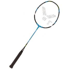 Badmintonová raketa Victor Light Fighter 7000 2018 Badmintonové rakety