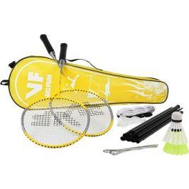 Badmintonový set VicFun Hobby Set Typ A
