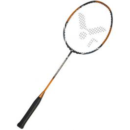 Badmintonová raketa Victor Full Frame Waves 9100 LTD