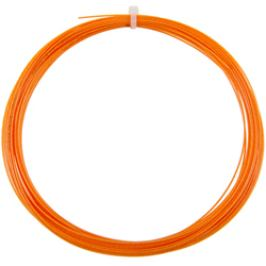 Badmintonový výplet Yonex BG 80 Power Orange (0.68 mm) - role 200m
