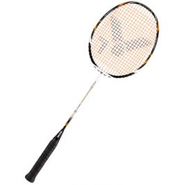 Badmintonová raketa Victor Light Fighter 7500 Badmintonové rakety