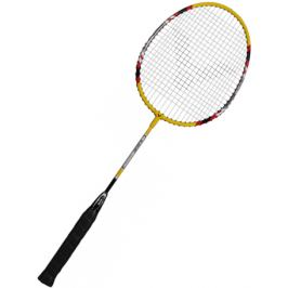 Badmintonová raketa Victor AL 2200 Kiddy Badmintonové rakety