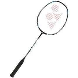 Badmintonová raketa Yonex Voltric 5 Black/Blue Badmintonové rakety