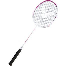 Badmintonová raketa Victor New Gen 7500