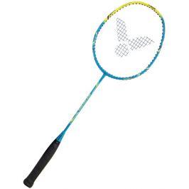 Badmintonová raketa Victor New Gen 8000 Badmintonové rakety