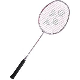 Badmintonová raketa Yonex Duora 6 Badmintonové rakety
