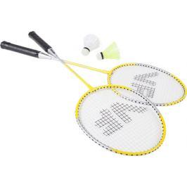 Badmintonový set VicFun Hobby Set Type B Badmintonové sety