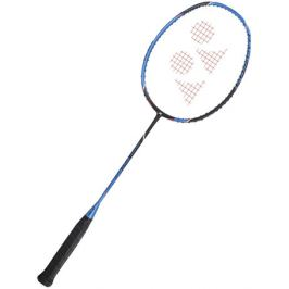 Badmintonová raketa Yonex Voltric FB Black/Blue
