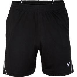 Pánské šortky Victor Function 4866 Black